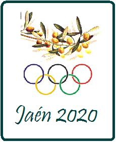 jaén 2020