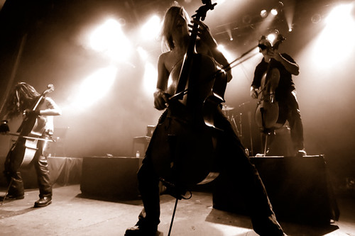 apocalyptica-toronto-01