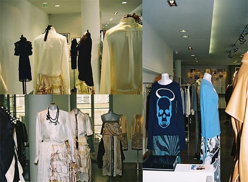 colette_womenswear2