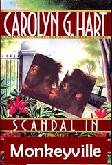 scandal_in_monkeyville!