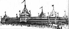 1888fair