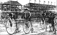 1888bicfair