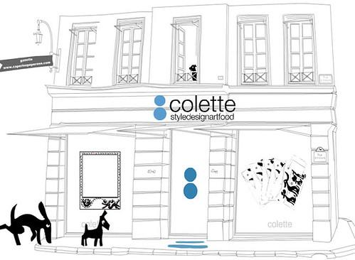 colette_intro