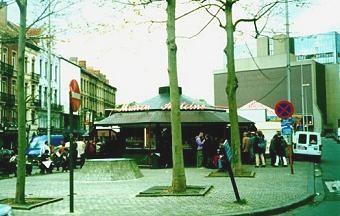 Antoine's