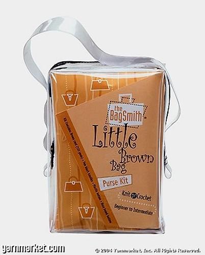 little-brown-bag-kit
