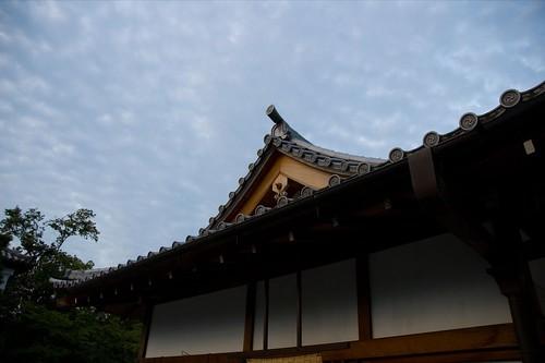 {7-15} Tenryu-ji