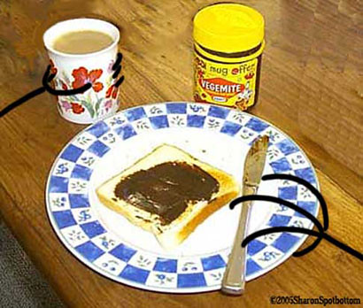 aussie-lunch-