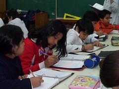 Escuela Cornelio Saavedra