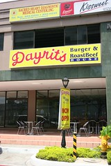 dayrits