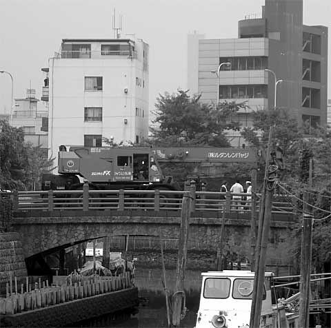 tukuda-sumiyoshi 01