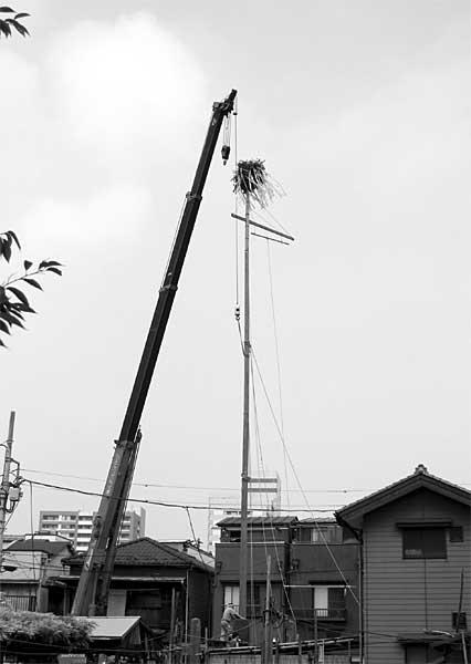 tsukuda-sumiyoshi 11