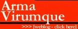 ArmaVirumque