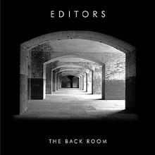editorscover