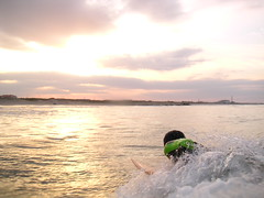 PICT0070 | by goodsurfers2015