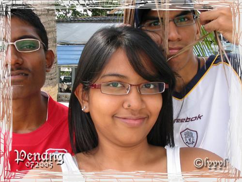 Penang072005 6