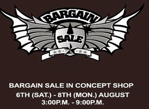 bargainsale_conceptshop