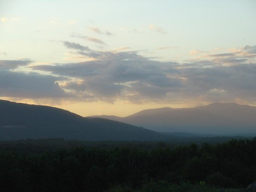 geotagged landscapes lakewinnipesaukee flickrfly geolat436947 geolon713785 getilt679231 gehead670711 gerange341826