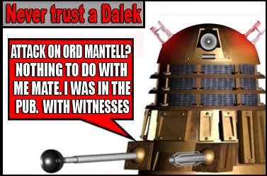 never trust a dalek3