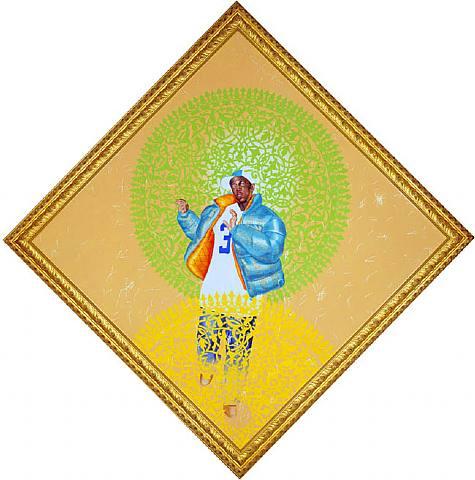 artwork_images_533_113858_Kehinde-Wiley
