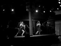 Tango Show - 05 -
