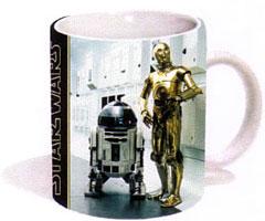 C3PO_R2D2_mug-01