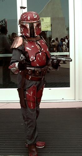 Comic-Con_ReddFett