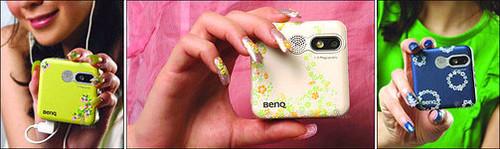 handy passend zum nagellack