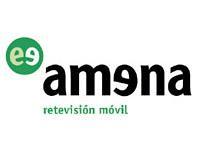 logo_amena_g_bg