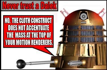 never trust a dalek4