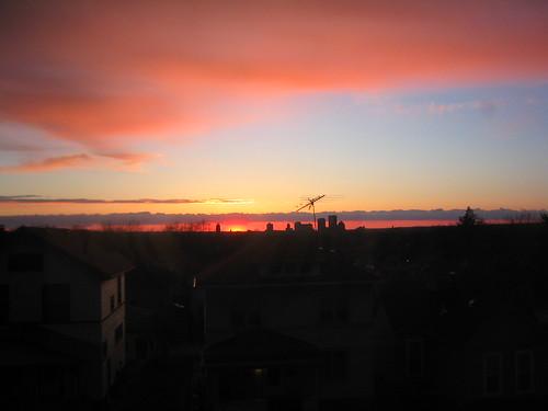 sunset4-2-5