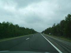 Route 1A