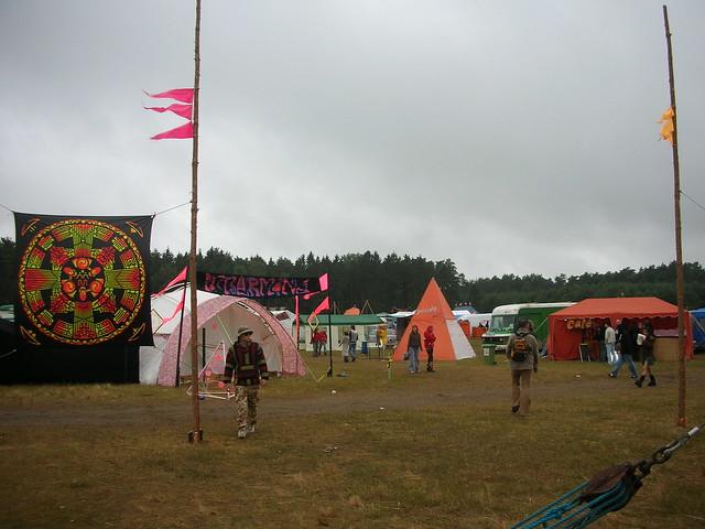 Voov 2005