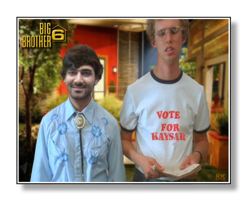 vote4kaysar