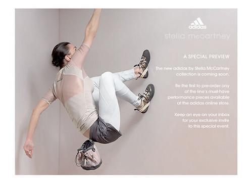 adidas_stellamc_newline