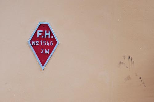 FH15462M