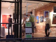 hangman gallery