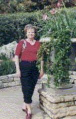 My Wonderful Friend Judy, class of 1961!