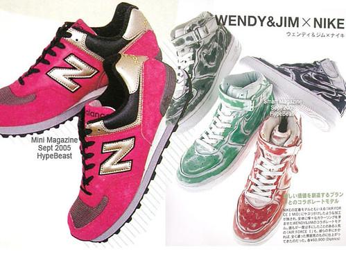 newjap_sneakers