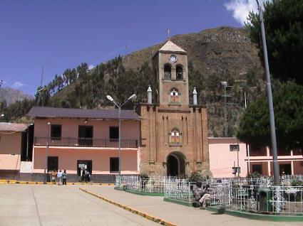 iglesia_huallanca