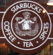 180px-Starbucks1