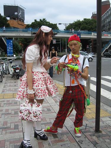 Japan_july_2005_Harajuku 033