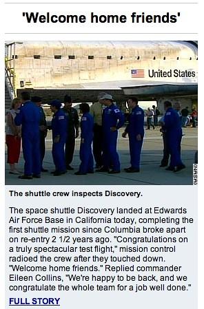 nasa-discovery-safe-landing