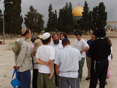 08-09Israel 129