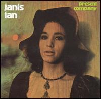 Janis 1971
