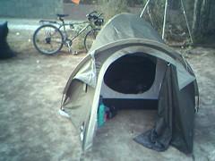 07-08-05_Eivissa Camping (2)