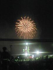 新潟花火その2