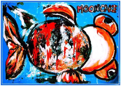 mooncake006