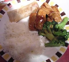 simons wok