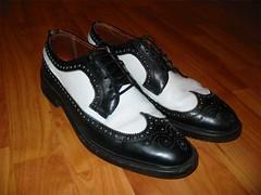 blackandwhiteshoes-800