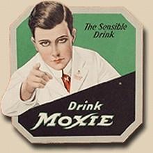 drink_moxie